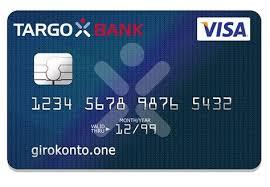 targobank visa karte Targobank Classic Card » Testbericht und Erfahrungen 04/2019